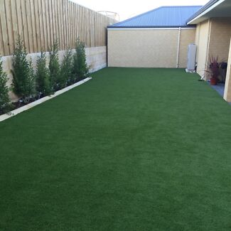 ARTIFICIAL GRASS SUPPLY AND INSTALLATION. Alkimos Wanneroo Area Preview