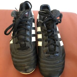 Adidas Copa Mundial - Excellent Used Condition