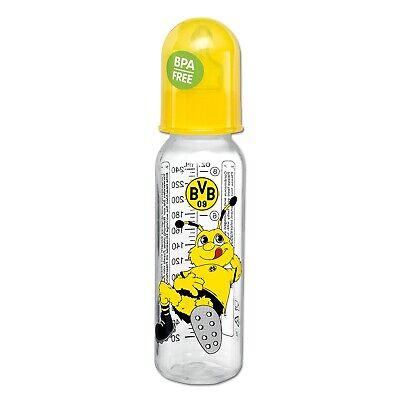 [NEU] BVB-Babyflasche Borussia Dortmund