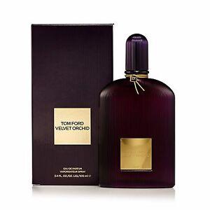 60fae783cf8 Tom Ford Velvet Orchid 3.4oz Women s Eau de Parfum for sale online ...