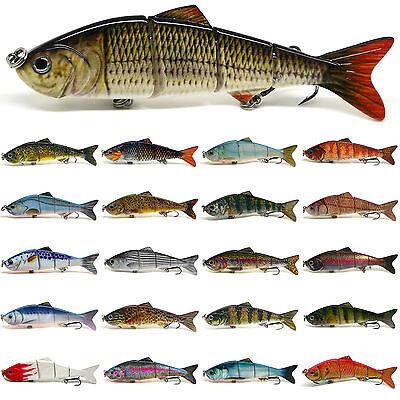 добавить рыболовную компанию