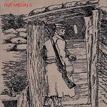 DJS_MEDALS