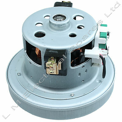 Genuine dyson dc28c dc33c dc37c dc39 dc41 vacuum cleaner for Dyson dc41 motor replacement