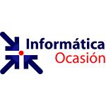 Informática Ocasión