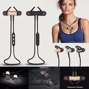 Magnetic-Sports-Wireless-Bluetooth-4-1-Headset-In-Ear-Stereo-Headphones-Earphone
