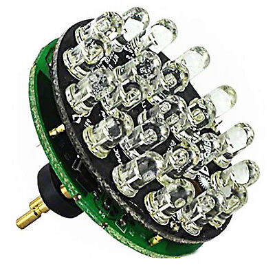 Balboa 22 LED Multi Colour Light Fits Most Spa Hot Tubs Jacuzzi Spas