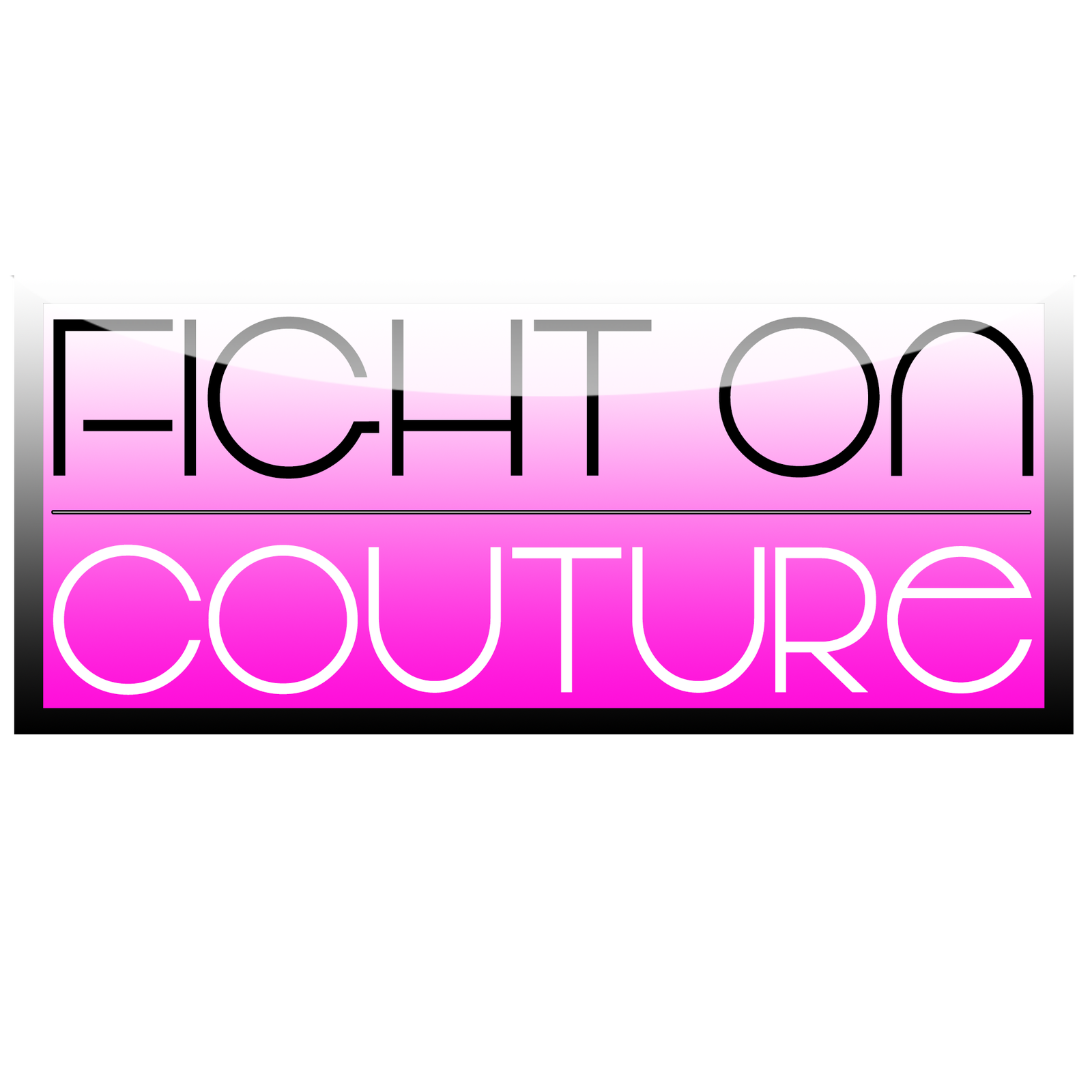 fightoncouture