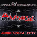 AV Sonic Ltd