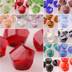 Free-Shipping-5020-Helix-100pcs-6mm-Austria-Crystal-Beads-Pick-Color-Lot-Charms