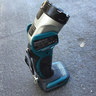 Makita torch brand new its new models   Casula Liverpool Area Preview