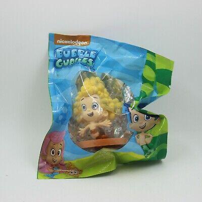 Deema Bubble Guppies (Deema Nickelodeon BUBBLE GUPPIES 1