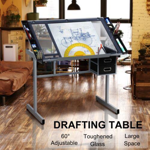 drafting drawing craft table hobby