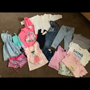 Girls clothes size 3 good quality Gwandalan Wyong Area Preview