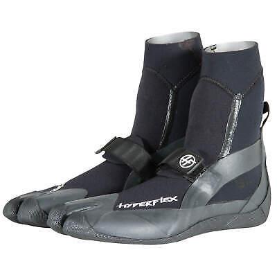 5mm HyperFlex PRO Split Toe Wetsuit Boots