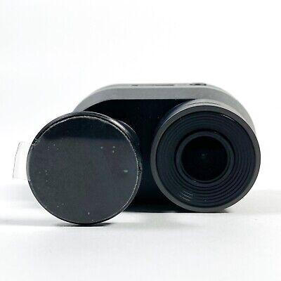 Garmin Dash Cam Mini 010-02062-00 (No Power Cord) With 2 GB Memory Card