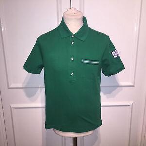 Name Brand T Shirts Ebay