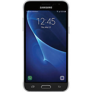 BRAND NEW UNLOCKED SAMSUNG/LG/ALCATEL/ZTE CLEARANCE