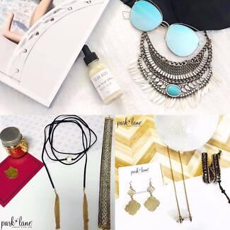 Do you LOVE jewellery?