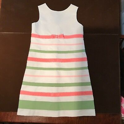 The Childrens Place Party Dress Girls Size 8 NEW WITH TAGS