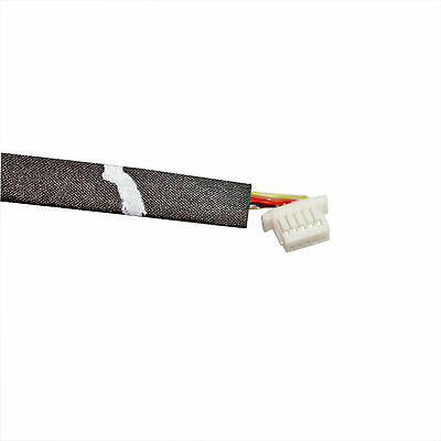 LCD LVDS LED DISPLAY SCREEN CABLE FOR HP G72-b63NR G72-b66US G72-b57CL G72-b60US