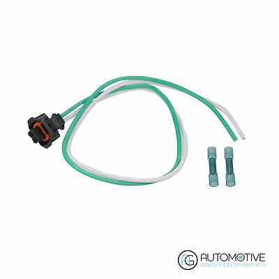 Ag Repair Kit Cable Loom Injector Fiat Ducato 250