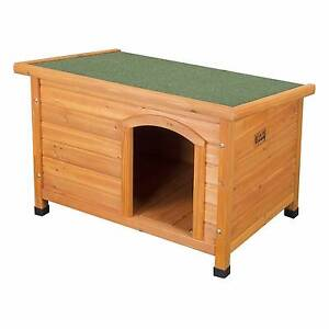 Dog Kennel for sale! Excellent condition - only 6 months old! Northcote Darebin Area Preview