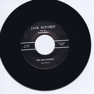 JACK-KITCHEN-HOT-ROD-BOOGIE-WILD-FRANTIC-Killer-Guitar-Rockabilly-JIVER
