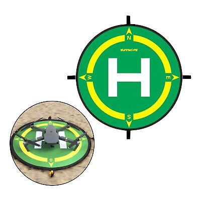 Universal Drone Landung Pads Wasserdichte Tragbare für DJ RC Drohnen FPV