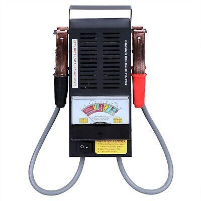 Cartman Loading Battery Tester 6V/12V, Car Battery Tester/ Analyzer