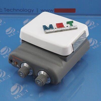 Corning Laboratory Stirrer Hot Plate 6795-220 13608016 60days Warranty