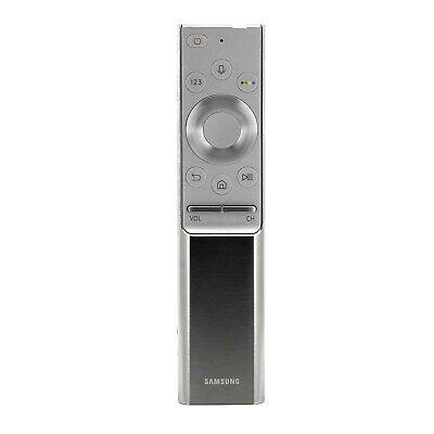 Genuine Samsung BN59-01300G 4K Ultra HD HDR Smart QLED TV Voice Remote Control