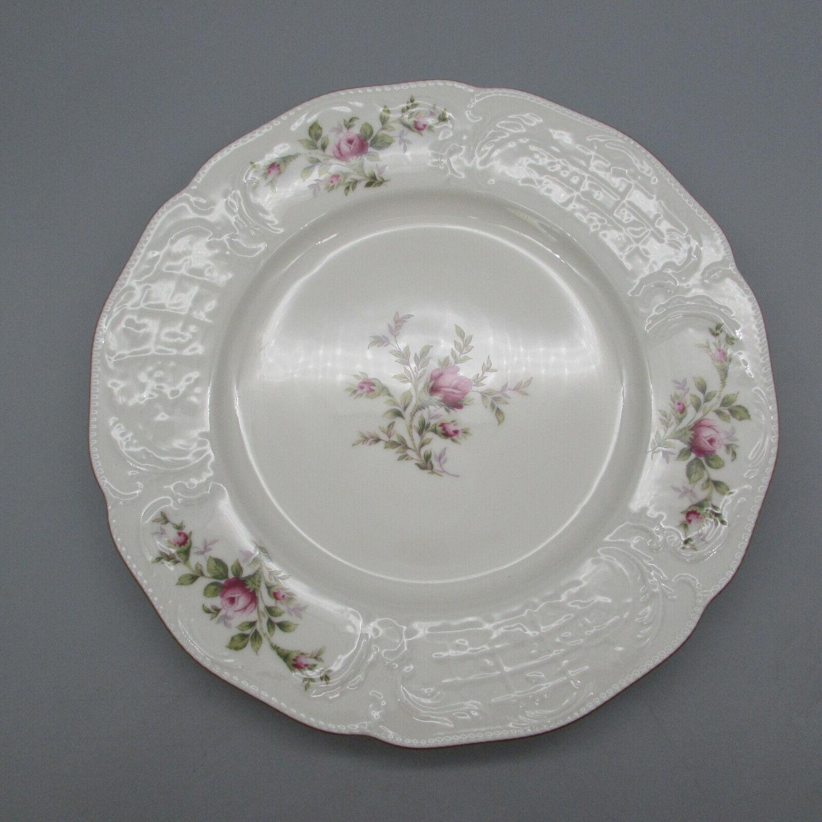 Rosenthal sanssouci dinner plate 26cm