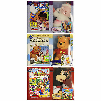 disney-junior-kid-pack-plush-character-doll-book-dvd-holiday-bundle
