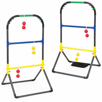 ladder ball for sale  Shipping to Canada