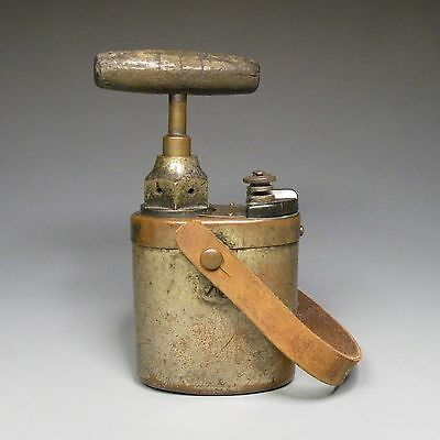 Grasselli Powder No. 2 twist blaster, detonator, blasting machine - coal mining