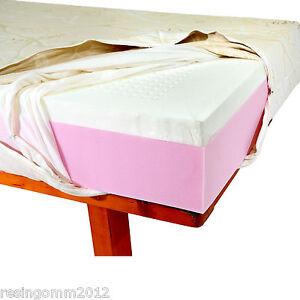 Materassi Memory Prezzi E Offerte.Materassi Memory Offerte Memory Materassi Foam Social Shopping