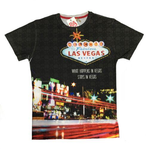 Monkey business vegas t shirt ebay for Las vegas shirt printing