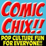 comicchixs