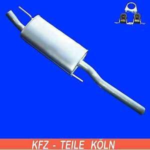 VW-GOLF-3-Familiar-1-6-1-8-2-0-1-9-D-Silenciador-silenciador-silenciador