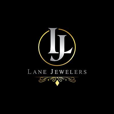 Lane Jeweler
