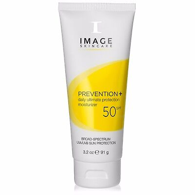 IMAGE Skincare Prevention + Daily Ultimate Protection Moisturizer