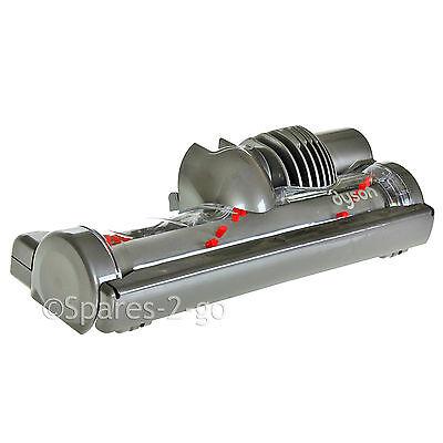 DYSON DC25 Cleaner Head Vacuum ASSEMBLY MOTORISED BRUSH BAR Motor