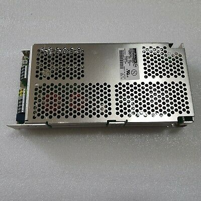Murata Power Solutions MVBB300-24