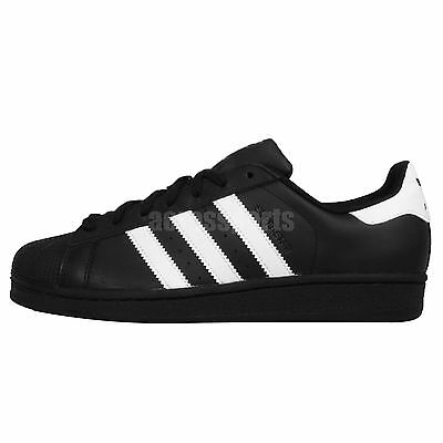 most popular s tennis shoes ebay