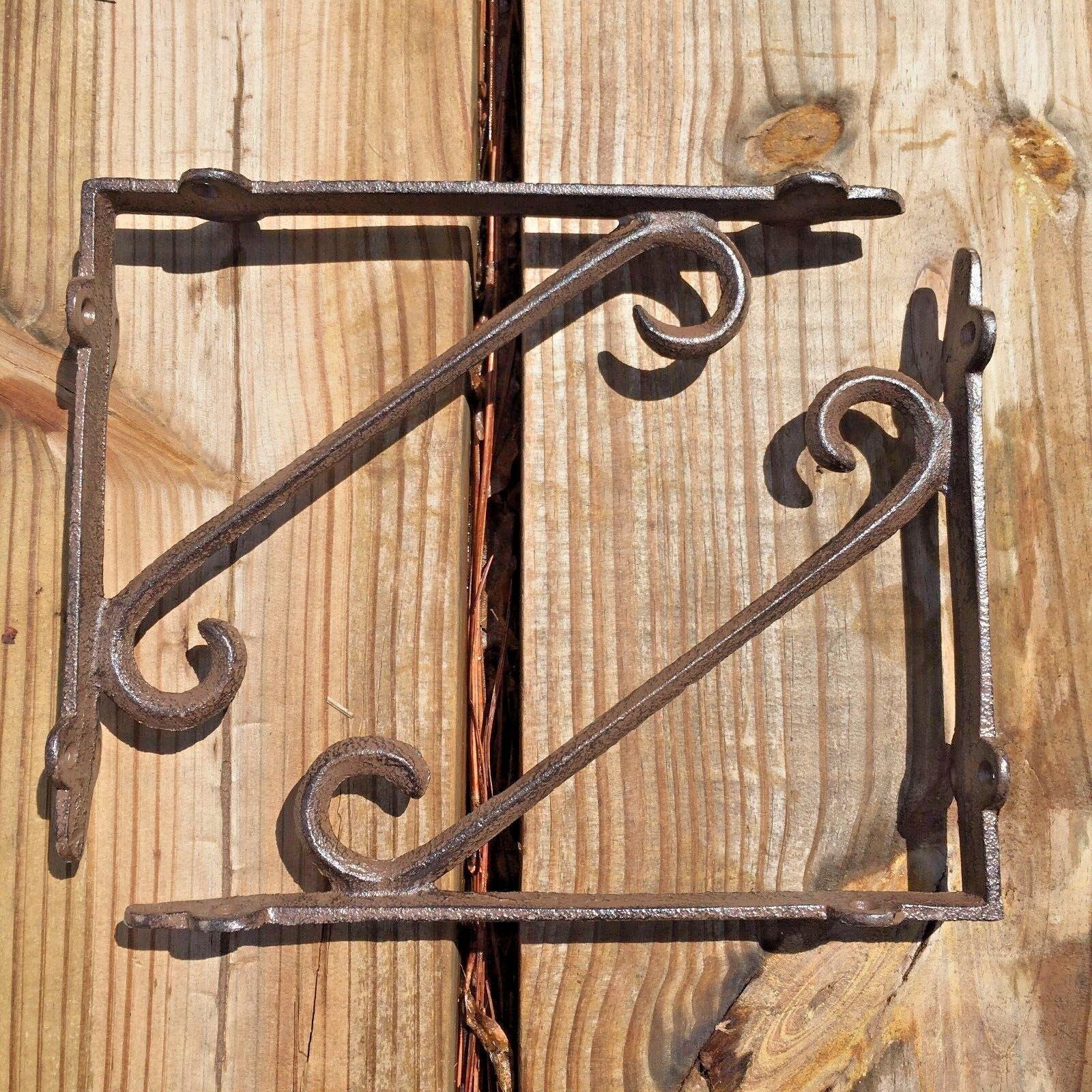 decor mutable brackets home stupendous w aluminum ga peachy similiar bracket x shelf metal decorative knape manchester vogt iron quotes l in bronze keywords