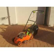 Lawn Mower for sale Carmel Kalamunda Area Preview