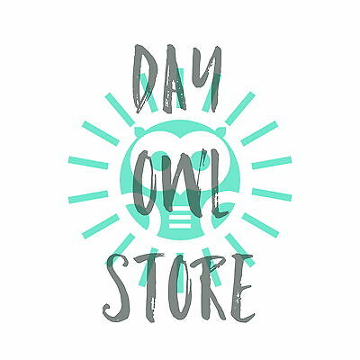 Day Owl Store