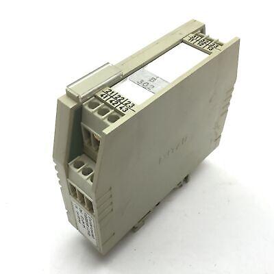 Encoder Control Module For Komax 40t Automatic Wire Crimper Stripper Machine
