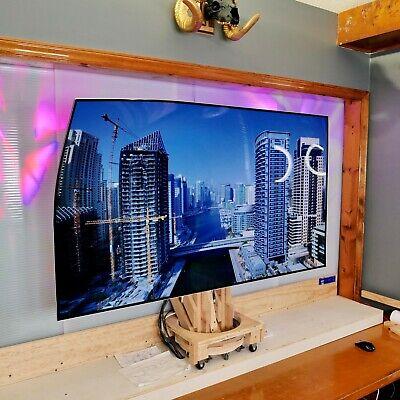Power Supply Board & Cord - LG OLED65B7A-U.BUSYLJR EAY64470101 from WORKING TV