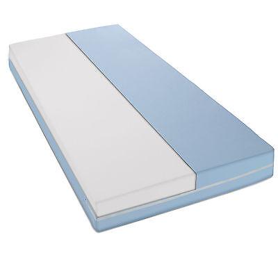 Meditex Vital Komfort Matratze 90x200 oder nach Wahl | H3